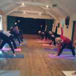 Yoga-at-Ellisfield-Mem-Hall